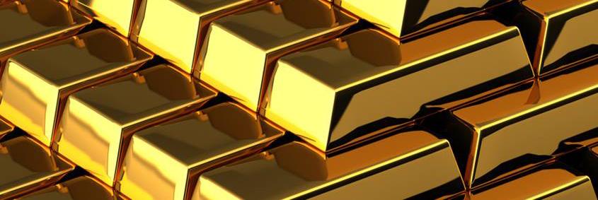zlato7m