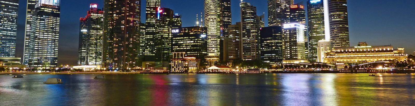 singaporen-e1404119424136